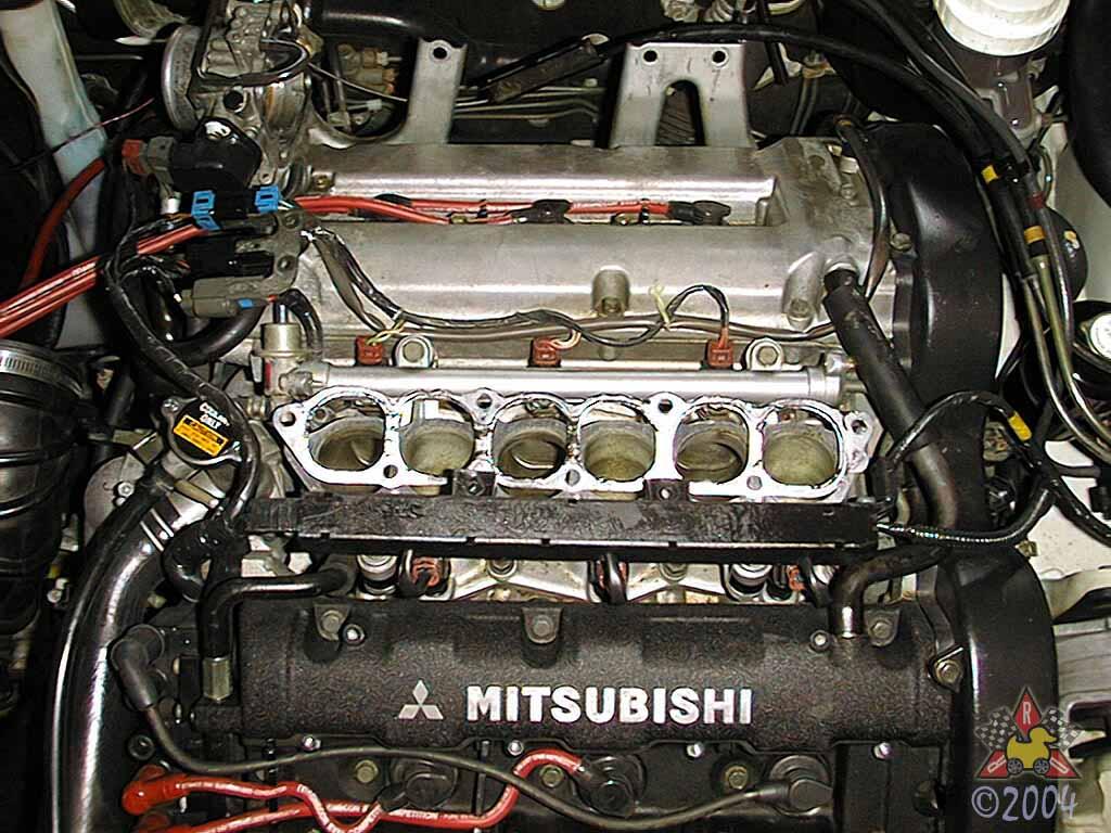 Diagram Further 1998 Chevy Camaro Engine Diagram On 1996 S10 Fuel