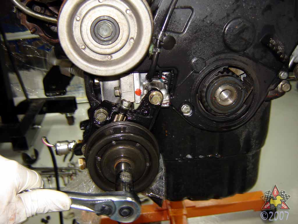 engine also Timing 20Cover 20MK1WTMK also Timing Belt Being Replaced 233x300 further TBK332G image2 together with TB332 additionally  also WP148 2280 image1 as well a55b974 besides Chrysler 2 5 Timing Belt in addition 0996b43f80206b3f moreover maxresdefault. on lancer timing belt repment cost